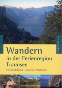 wandernamtraunsee-cover
